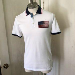 Americana Polo